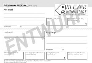 2016-01-11---Paketmarke-Klever-Innenstadt-WEBENTWURF