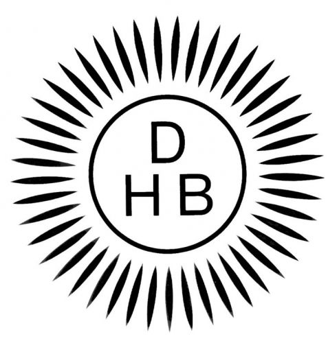 dhb netzwerk haushalt ortsverband kleve e v l dt zu. Black Bedroom Furniture Sets. Home Design Ideas
